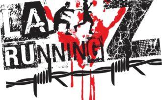 Running Z 2018