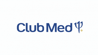 Clubmed_0