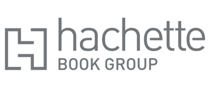 Hachette-Book-Group-logo2