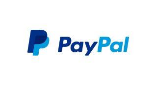Paypal-copertina