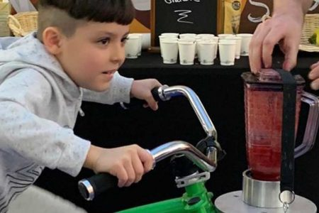animation_en_magasin_velo_smoothie