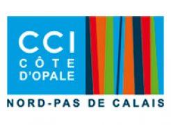 cci-côte-d'opale