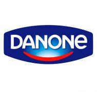danone-logo-sponzor