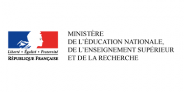education-national