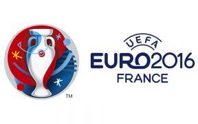 fussball-europameisterschaft-2016