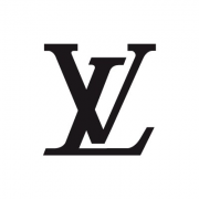 louisvuitton.com